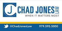 chad jones.jpg