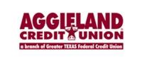 Aggieland Credit Union.gif