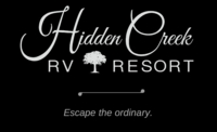 Hidden Creek.png