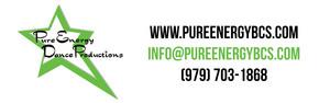 PureEnergy2016_Concourse-01.jpg