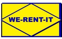We Rent It.png
